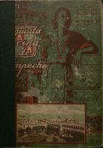 Exquisita Cocina de Campeche (1939)