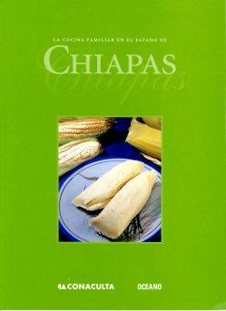 La Cocina Familiar en el Estado de Chiapas