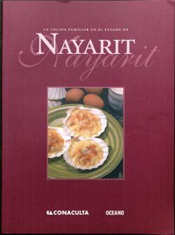 nayarit-cover