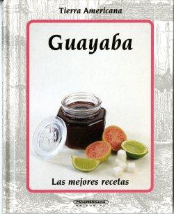 Guayaba Cover