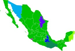 map-of-mexico-all-states