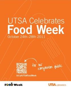 library-food-week