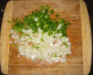 onion-and-pepper