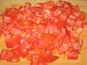 salsa-tomatoes