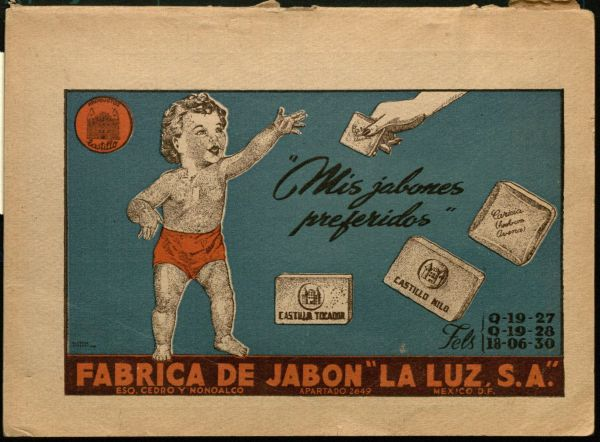 1944-back-cover