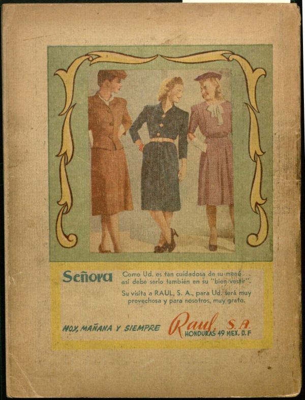 1947-back-cover