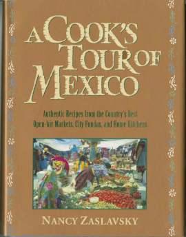 txsau-tx716-m4-z37-1995-cooks-tour