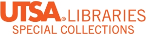 UTSA Libraries Special Collections