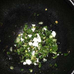 Salsa de Chile Macho (2)